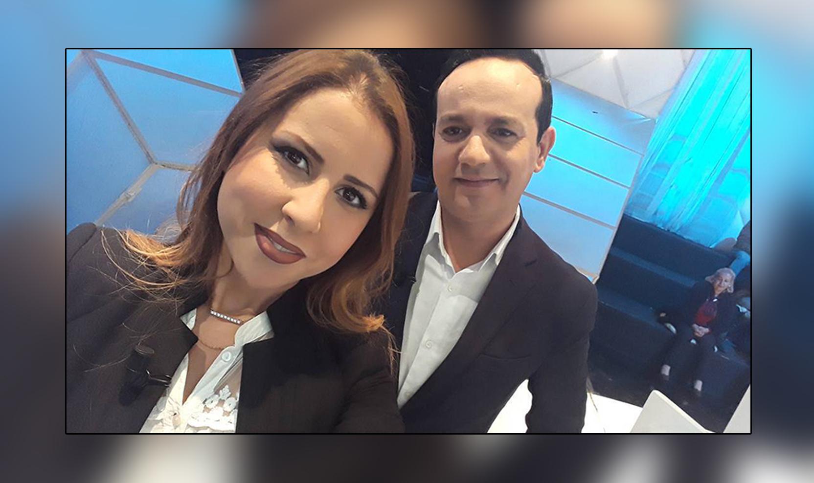 ريهام بن علية علاء الشابي
