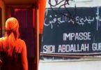 بالفيديو/اغلاق ماخور عبد الله ڨش نهائيا.. و بائعات الهوى يطلقن صيحة فزع..