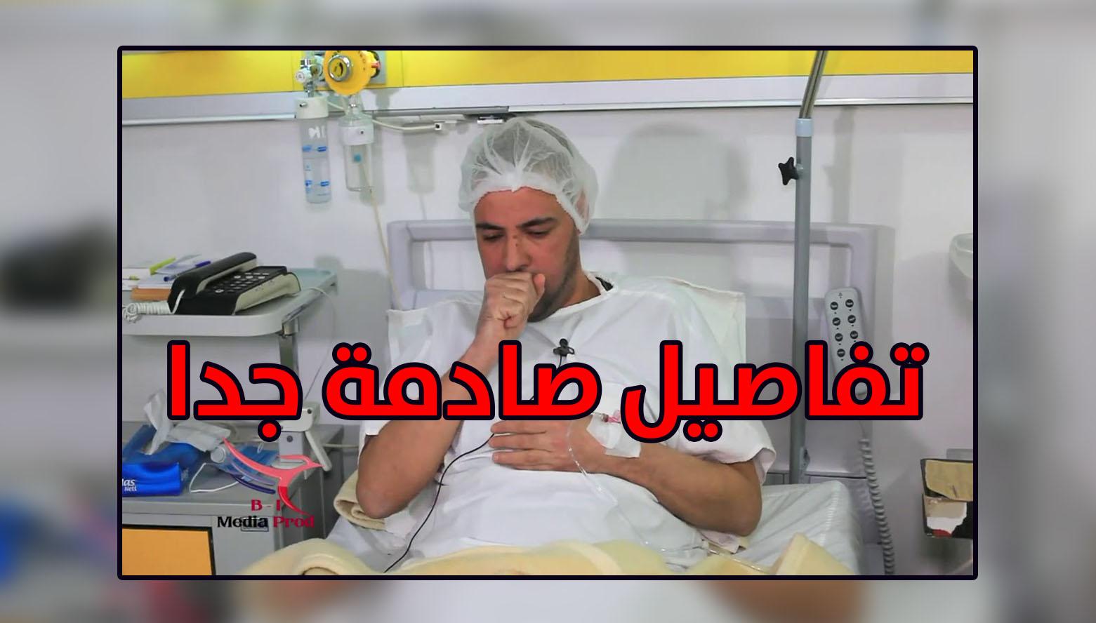 القاضي مكي بن عمار