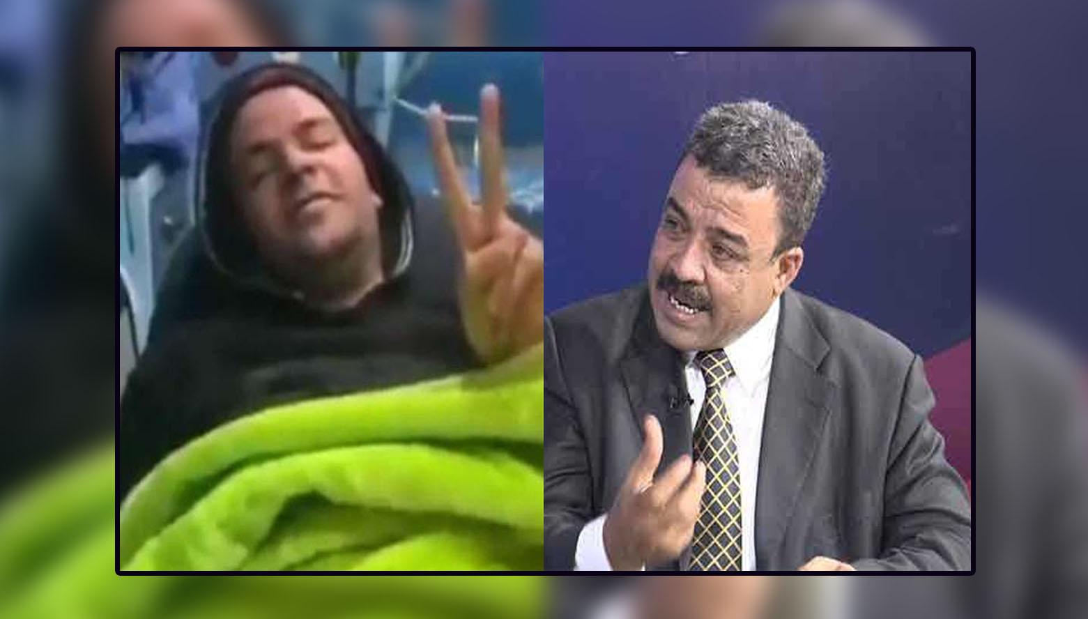 بدر الدين قمودي القاضي المكي بن عمار