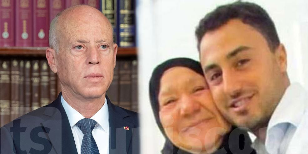 فخري الأندلسي سيف الدين مخلوف