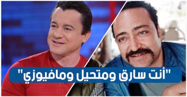 عاطف بن حسين سامي الفهري