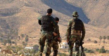 جنود-الجيش-التونسي