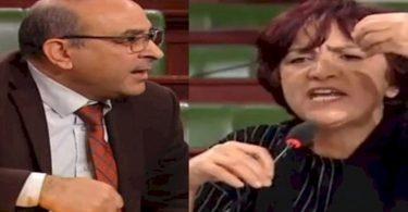 سامية عبو عبد اللطيف العلوي