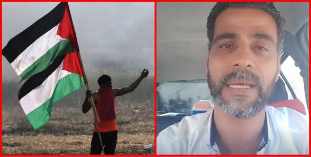 بالفيديو : إنتقادات وهجوم حادّ على مهذب الرميلي بسبب تدوينة حول القضية الفلسطينية