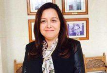 من من هي عواطف الدالي المديرة الجديدة للتلفزة الوطنية ؟