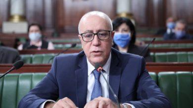 مروان العباس