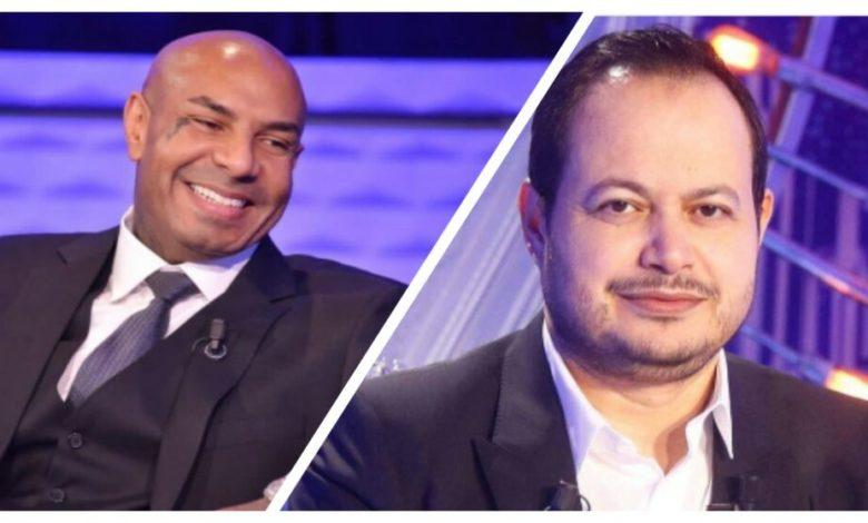 كادوريم سمير الوافي