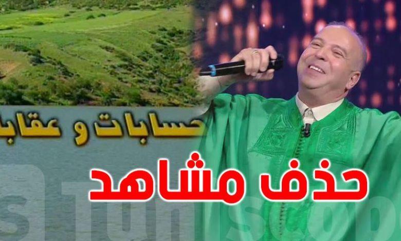 محسن شريف